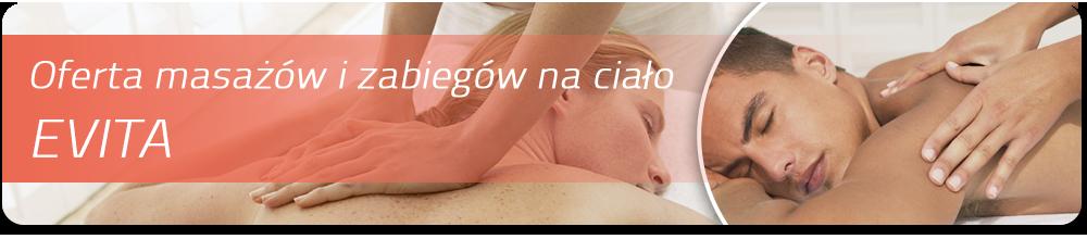 Ewita Krynica-Zdrój wczasy dla wszystkich.